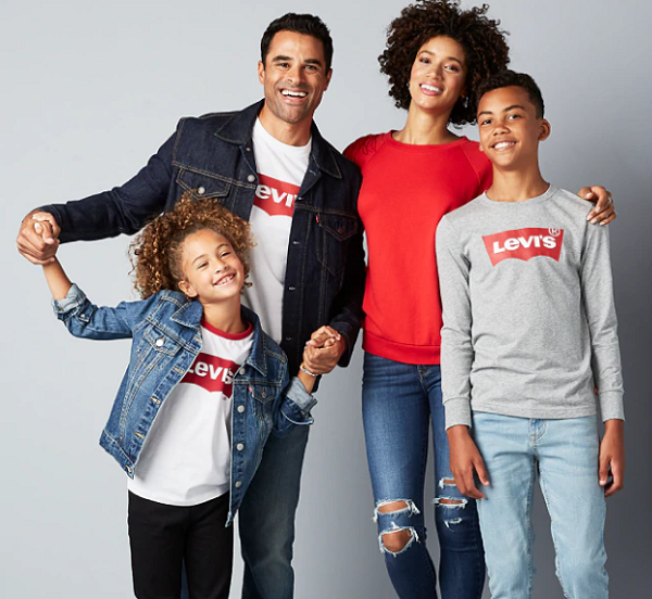 Belk Coupon Code For Free Shipping