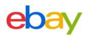 eBay Coupons & Promo Codes