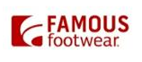 Famous Footwear Coupons & Promo Codes