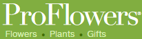 Proflowers Coupons & Promo Codes