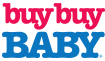 Buybuy Baby Coupons & Promo Codes