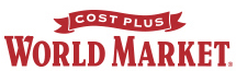 World Market Coupons & Promo Codes