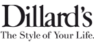 Dillards Coupons & Promo Codes