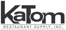 Katom Coupons & Promo Codes