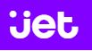 Jet Coupons & Promo Codes