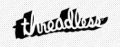 Threadless Coupons & Promo Codes