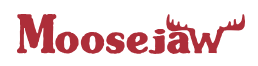 Moosejaw Coupons & Promo Codes