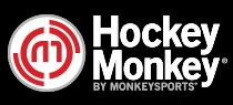Hockey Monkey Coupons & Promo Codes