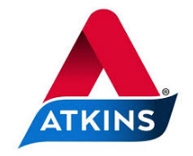 Atkins Coupons & Promo Codes