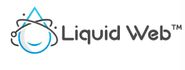 Liquidweb Coupons & Promo Codes