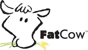 Fat Cow Coupons & Promo Codes