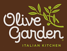 Olive Garden Coupons & Promo Codes