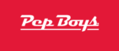 Pep Boys Coupons & Promo Codes