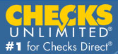 Checks Unlimited Coupons & Promo Codes