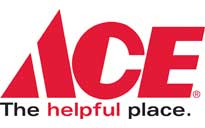 Ace Hardware Coupons & Promo Codes