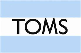 Toms Coupons & Promo Codes
