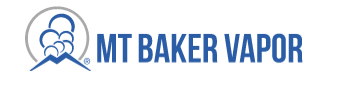 Mt Baker Vapor Coupons & Promo Codes
