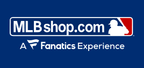MLB Shop Coupons & Promo Codes