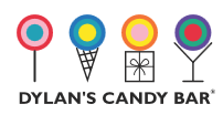 Dylans Candy Bar Coupons & Promo Codes