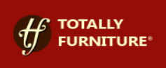 Totally Furniture Coupons & Promo Codes