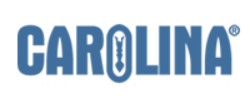 Carolina Coupons & Promo Codes