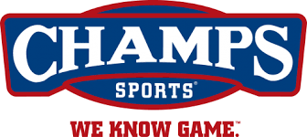 Champs Sports Coupons & Promo Codes