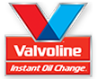 Valvoline Instant Oil Change Coupons & Promo Codes