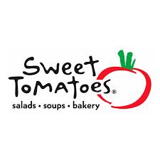 Sweet Tomatoes Coupons & Promo Codes