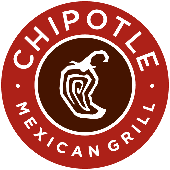 Chipotle Coupons & Promo Codes
