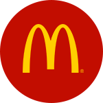 McDonald's Coupons & Promo Codes