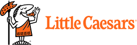 Little Caesars Pizza Coupons & Promo Codes