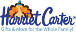 Harriet Carter Coupons & Promo Codes