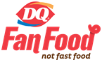 Dairy Queen Coupons & Promo Codes