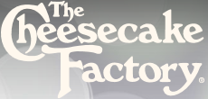 Cheesecake Factory Coupons & Promo Codes