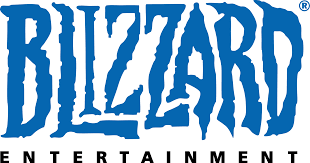 Blizzard Coupons & Promo Codes
