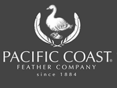Pacific Coast Coupons & Promo Codes